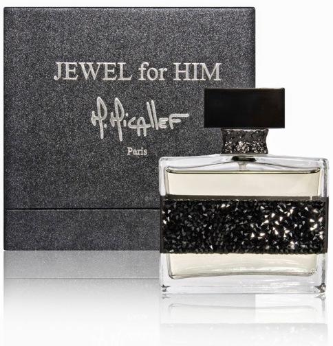 micallef_jewel_for_him