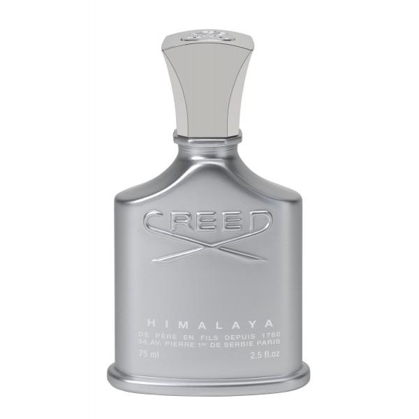 [Obrazek: creed-himalaya-perfume.jpg]