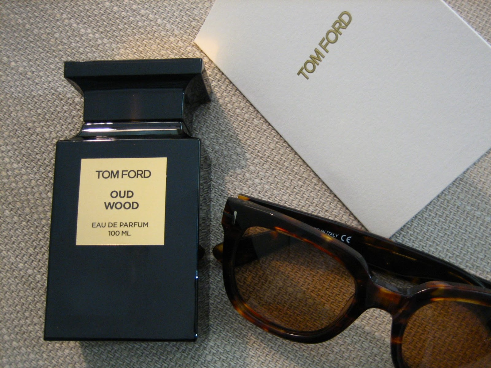 tom ford private blend oud wood perfumowy blog fqjciora. Black Bedroom Furniture Sets. Home Design Ideas