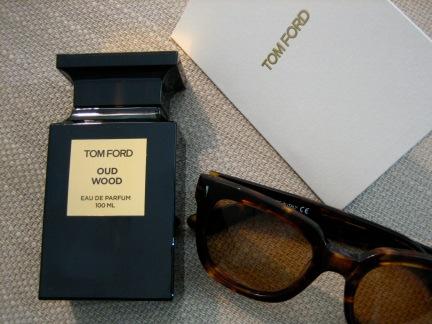tom-ford-oud-wood