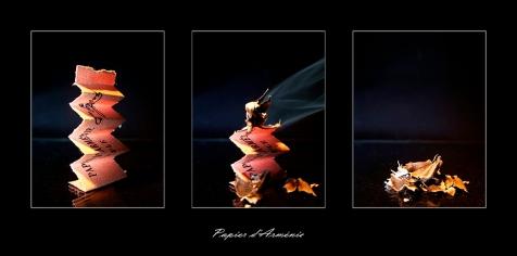 Papier_d__Armenie_II_by_GoranDA
