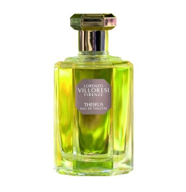 Parfum_Theseus_Lorenzo_Villoresi