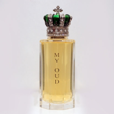 royal crown my oud