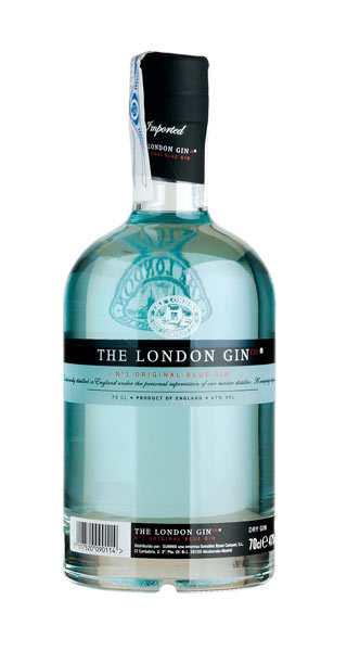 The-London-Gin-N-1