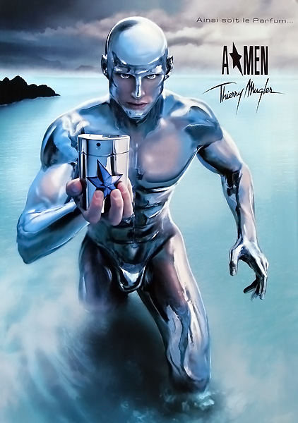 a-men-thierry-mugler-1500