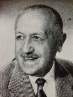 Jean Carles