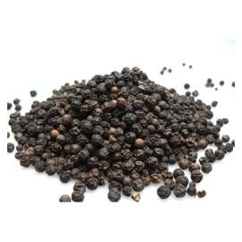 poivre-noir-entier