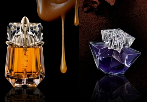 thierry_mugler_fragrances_20122