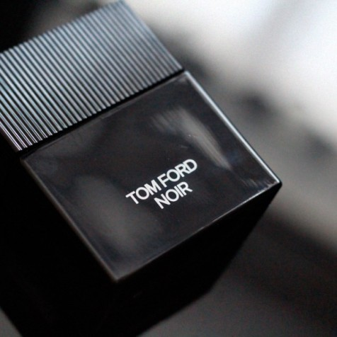 Tom-Ford-Noir-Parfum-600x600