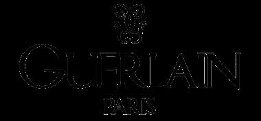 Guerlain_logo