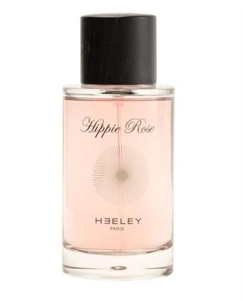 heeley hippie rose 1