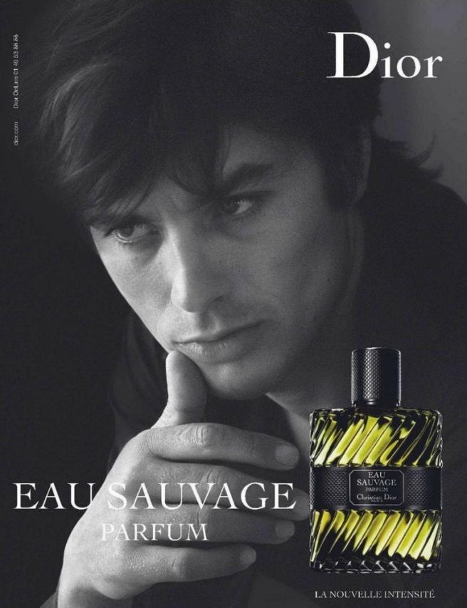 sauvage parfum 1