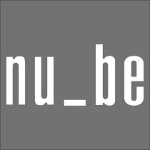 nubeperfume_1347449548_600
