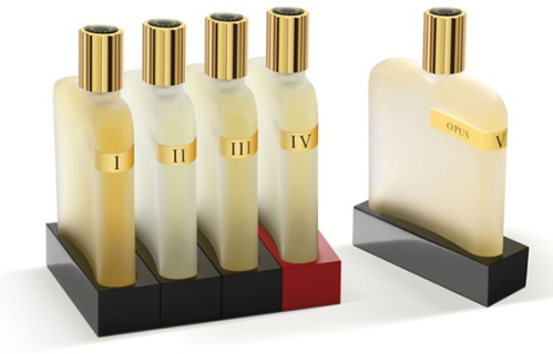amouage-library-collection