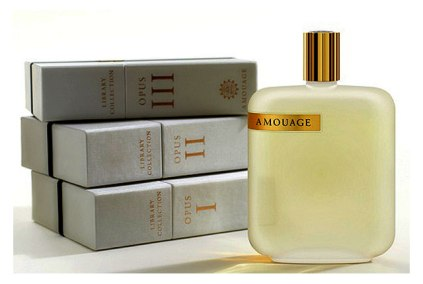 Amouage-Library-Opus