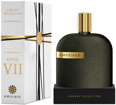 Amouage-Opus-VII-Library-Collection-4