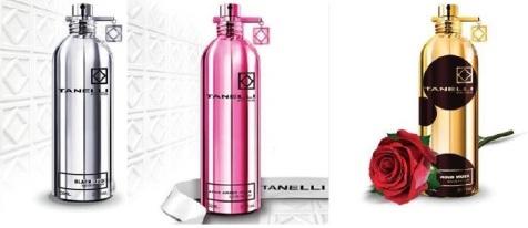 Tanelli perfumes 1