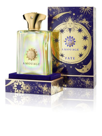 Amouage-Fate-Man-with-Box 2
