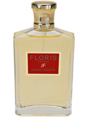 floris-jf-lg-1