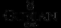 Guerlain_logo (1)