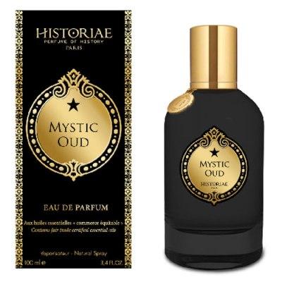 Historiae-Mystic-Oud-