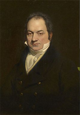 Juan Floris 1