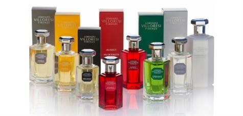 villoresi bottles