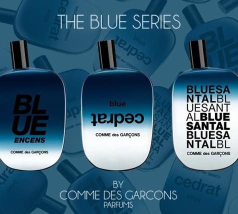 Comme-des-Garcons-Parfums-Blue-Series-960-600x540