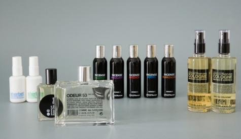 Comme_des_Garcons_Parfum