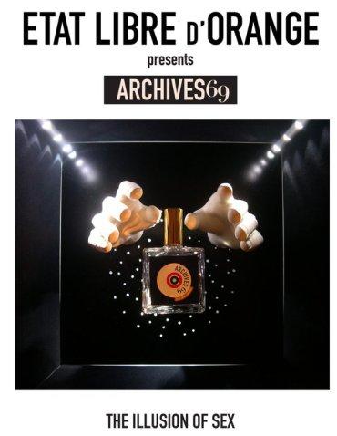 eldo archives