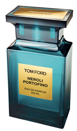 tom+ford+neroli+portofino