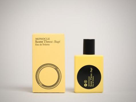 comme-des-garcons-scent-three-51c17a92d343a