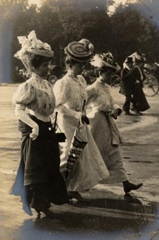 paryż 1906