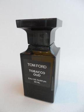 tom-ford-tobacco-oud-eau-de-parfum