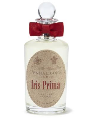 IrisPrimaeaudeparfum