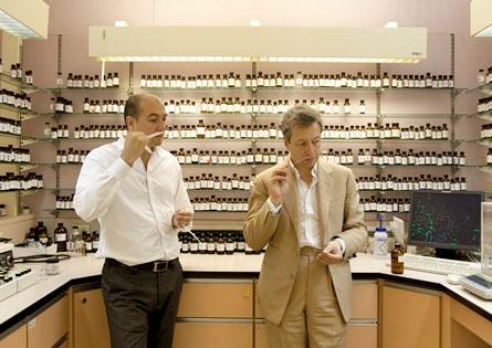 perfumers-jovanovic-malle