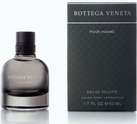BottegaVeneta ph