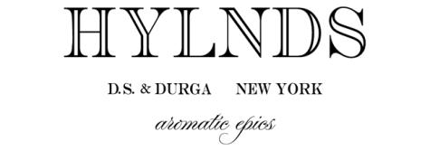 Hylnds-640-4