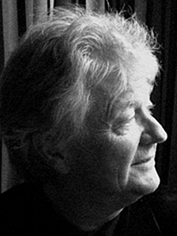 Jean-Pierre-Bethouart
