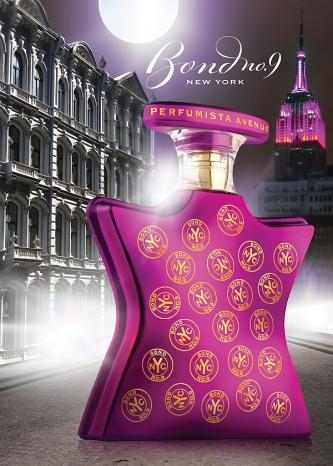 perfumista-avenue-on-bond-street