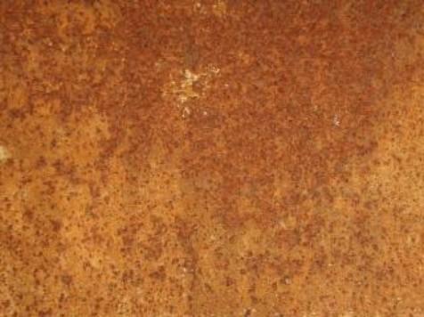 rust-texture--rust_19-128552