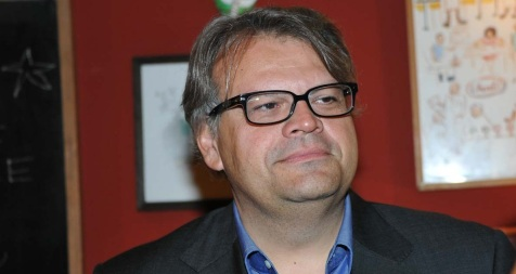 Jacques Cavallier 3