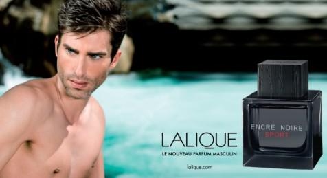 Lalique-EN Sport