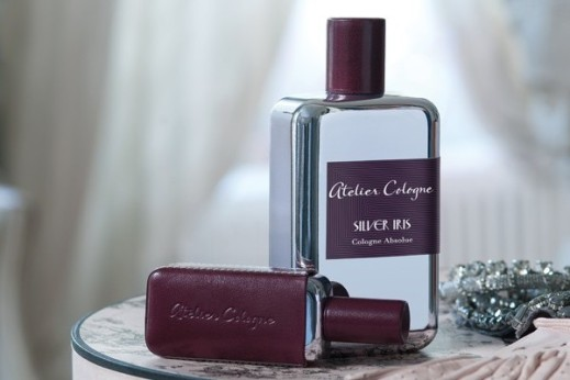 atelier cologne si