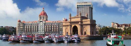 Bombaj-8h