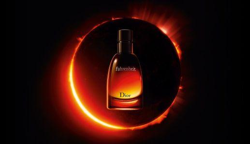 Fahrenheit parfum 1