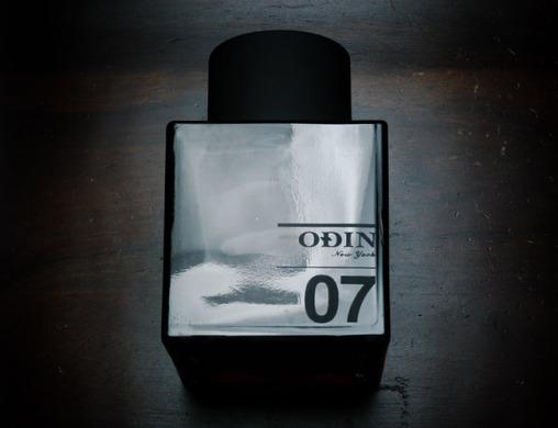 odin-07-tanoke