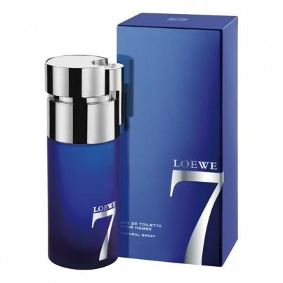 Loewe-7_EdT-700x700