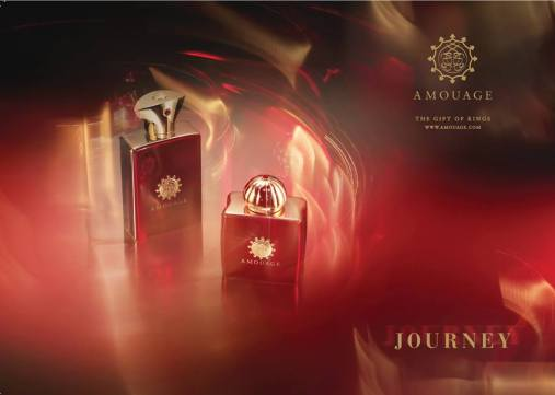 amouage journey both