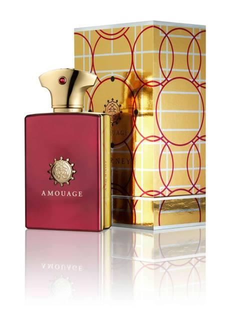 amouage-journey-man-